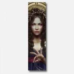 Bookmark - Triad
