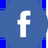 Follow in Facebook